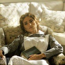 Assassinio sull'Orient Express: Penelope Cruz in una foto del film