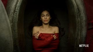 The Defenders: Élodie Yung nel trailer della serie Marvel/Netflix
