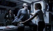 Alien: Covenant in anteprima italiana al Future Film Festival il 7 maggio