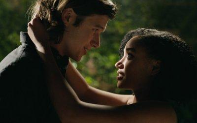 Everything, Everything - Trailer 2