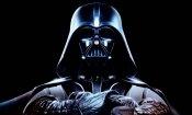 Star Wars: uno studente vestito da Darth Vader causa l'evacuazione del suo liceo