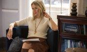 Gypsy: la serie con Naomi Watts, è stata cancellata da Netflix