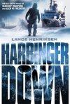 Locandina di Harbinger Down - Terrore tra i ghiacci