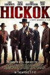 Locandina di Hickok