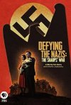 Locandina di Defying the Nazis: The Sharps' War