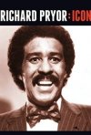 Locandina di Richard Pryor: Icon