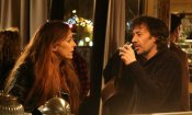 Qualcosa di troppo: clip in esclusiva del film con Audrey Dana