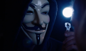 Sense8: un riferimento a V per Vendetta nel nuovo trailer