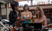 Sense8: la produzione in difficoltà in vista delle riprese a Napoli
