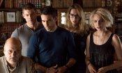 Sense8: il trailer del finale della serie!