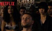 Sense8 - Trailer Stagione 2