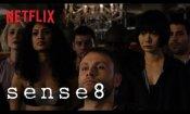 Sense8 - Trailer 2 Season 2