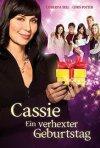 Locandina di The Good Witch's Destiny - Il destino di Cassie