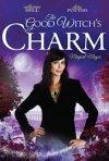 Locandina di The Good Witch's Charm: L'incantesimo di Cassie