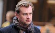 James Bond: Christopher Nolan alla regia di Bond 25?
