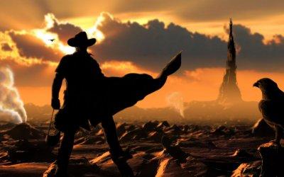 La Torre Nera di Stephen King: l'inizio di una nuova saga di successo o un tradimento verso i lettori?