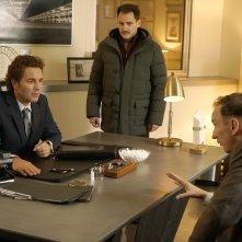 Fargo: un momento della terza stagione
