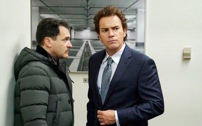Fargo, stagione 3: gemelli, robot e Hollywood