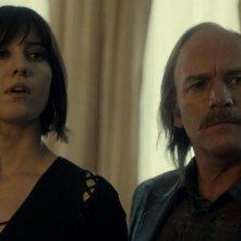 Fargo: una scena della terza stagione della serie