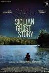Locandina di Sicilian Ghost Story