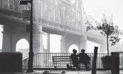 Manhattan di Woody Allen in versione restaurata inaugura la programmazione del Cinema Borsalino