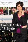 Locandina di The Good Witch's Wonder - Un'amica per Cassie