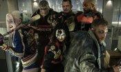 Suicide Squad 2, Guy Ritchie rinuncia al sequel per colpa di... Aladdin