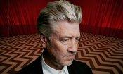 """David Lynch: """"sì, Inland Empire è stato il mio ultimo film"""", un addio al cinema?"""