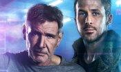 """Blade Runner 2049, Dave Bautista azzarda: """"Sarà meglio del film originale"""""""