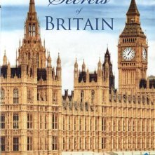 Locandina di Secrets of Britain