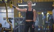 Edge of Tomorrow: Emily Blunt confermata nel sequel