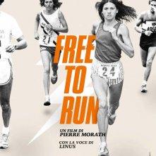 Locandina di Free to Run