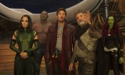 Guardians of the Galaxy Vol. 3 : James Gunn avrebbe svelato la data di uscita
