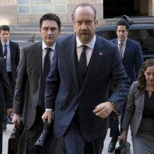 Billions: Paul Giamatti nella seconda stagione