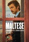 Maltese - Il romanzo del Commissario