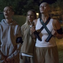 Orange Is The New Black: una foto del terzo episodio della quinta stagione