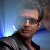Jurassic World 2: Jeff Goldblum anticipa il ritorno del Dottor Ian Malcolm