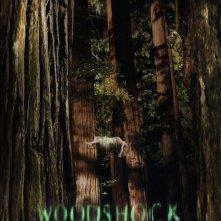 Locandina di Woodshock