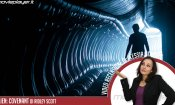 Alien: Covenant, la nostra videorecensione del film!