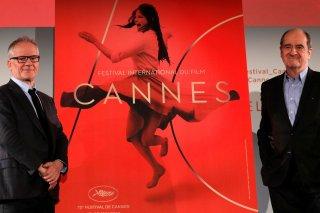 images/2017/05/10/2017-04-13t120302z_1_lynxmped3c0tj_rtroptp_4_filmfestival-cannes.jpg