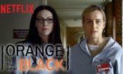 Orange is the New Black - Season 5 Official Trailer