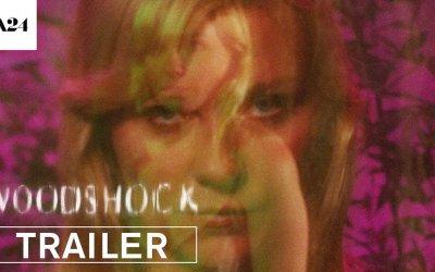 Woodshock - Trailer