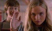The Gifted: il primo teaser della serie Fox sugli X-Men diretta da Bryan Singer