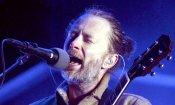 Suspiria: Thom Yorke, leader dei Radiohead, comporrà la colonna sonora