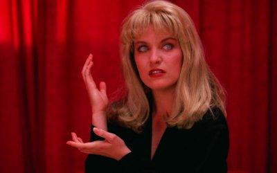 Twin Peaks: 10 cose che (forse) non sapete sulla serie di David Lynch