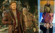 Guardiani della Galassia Vol.2: 10 cose che potreste non aver notato!