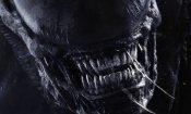 Alien: Covenant, i sequel saranno due e non quattro come anticipato