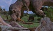 Da Jurassic Park a Mad Max, il video per vendere un SUV usato punta sugli effetti speciali!
