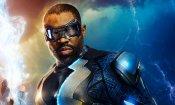 Black Lightning: The CW conferma la produzione della prima stagione