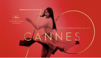 images/2017/05/11/festival-di-cannes-2017.png